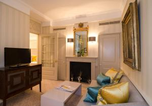 The Royal Crescent Hotel & Spa (18 of 95)