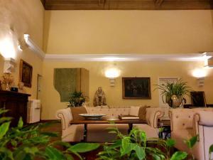 Hotel Annalena - AbcAlberghi.com