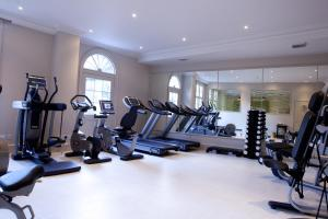 The Royal Crescent Hotel & Spa (8 of 95)