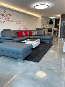 Apartament VIP I Centrum