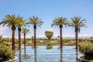 Fairmont Royal Palm Marrakech (7 of 255)