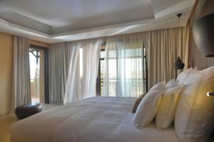 Fairmont Royal Palm Marrakech (24 of 255)