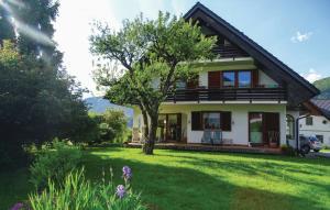 Guest House Alenka - Apartment - Bohinj