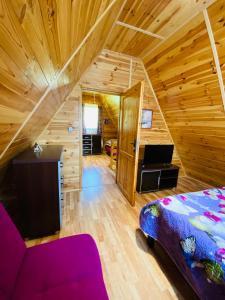 Komfortowy Domek AGA Centrum