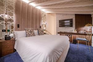 Hotel Claude (40 of 49)