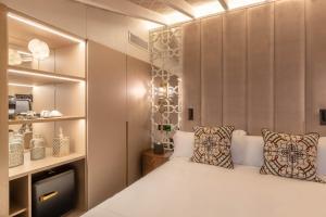 Hotel Claude (38 of 49)