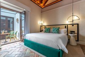 Hotel Claude (37 of 49)