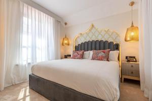 Hotel Claude (34 of 49)