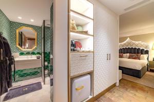 Hotel Claude (32 of 49)