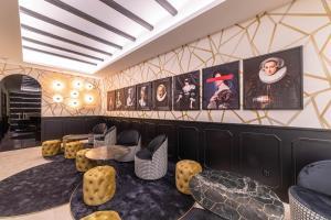 Hotel Claude (10 of 49)