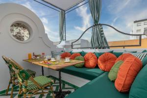 Hotel Claude (22 of 49)