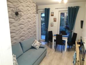 Apartament w Apartt99