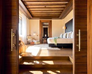 Fairmont Royal Palm Marrakech (35 of 255)
