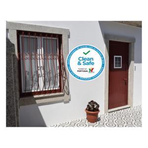 Oporto Living Apartments