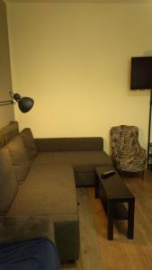 Casa Dori - Accommodation - Bergamo