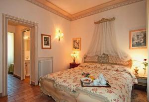 Auberges de jeunesse - Villa Lombardi