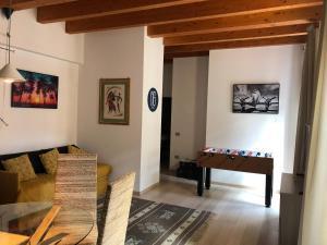 NG Guest House Sassari