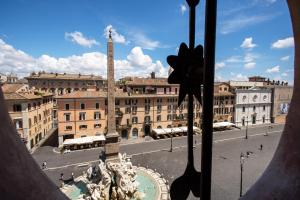 Hotel Eitch Borromini (37 of 163)