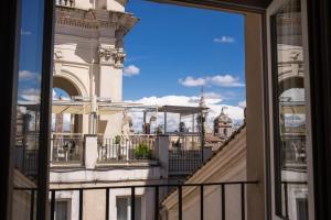 Hotel Eitch Borromini (33 of 163)