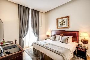 Hotel Eitch Borromini (4 of 163)