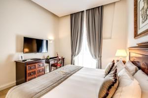Hotel Eitch Borromini (35 of 163)