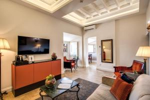 Hotel Eitch Borromini (26 of 163)