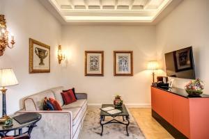 Hotel Eitch Borromini (27 of 163)