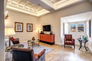 Hotel Eitch Borromini (28 of 163)