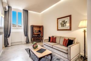Hotel Eitch Borromini (17 of 163)