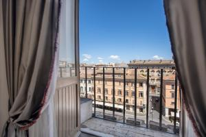 Hotel Eitch Borromini (18 of 163)