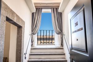 Hotel Eitch Borromini (19 of 163)