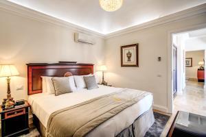 Hotel Eitch Borromini (20 of 163)