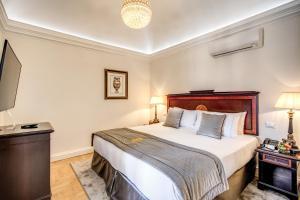 Hotel Eitch Borromini (21 of 163)