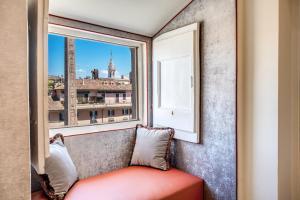 Hotel Eitch Borromini (22 of 163)