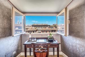 Hotel Eitch Borromini (23 of 163)