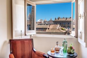 Hotel Eitch Borromini (25 of 163)