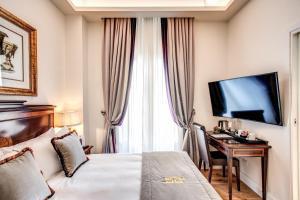 Hotel Eitch Borromini (8 of 163)
