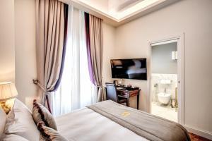 Hotel Eitch Borromini (9 of 163)