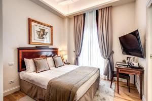Hotel Eitch Borromini (10 of 163)