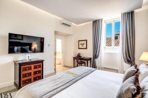 Hotel Eitch Borromini (11 of 163)