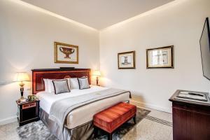 Hotel Eitch Borromini (15 of 163)