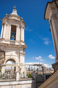 Hotel Eitch Borromini (12 of 163)