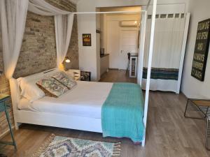 Casa Kessler Barcelona (24 of 115)