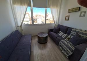 Casa Kessler Barcelona (23 of 115)