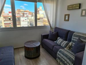 Casa Kessler Barcelona (21 of 115)