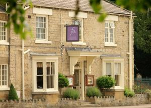 Feversham Arms Hotel & Verbena Spa (7 of 50)