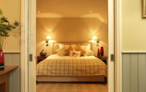 Feversham Arms Hotel & Verbena Spa (40 of 50)
