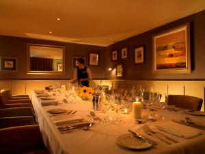 Feversham Arms Hotel & Verbena Spa (10 of 39)