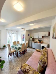 Apartments Bonavista