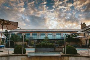 Feversham Arms Hotel & Verbena Spa (24 of 39)